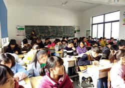 转发《中共浙江省委办公厅 浙江省人民政府办公厅关于全面加强中小学德育工作的