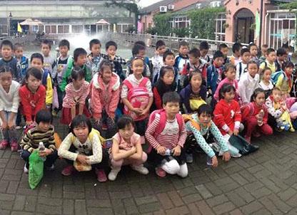 宁波市教育局关于切实做好